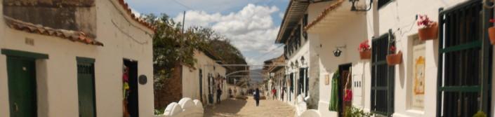 cropped-villa-de-leyva.jpg
