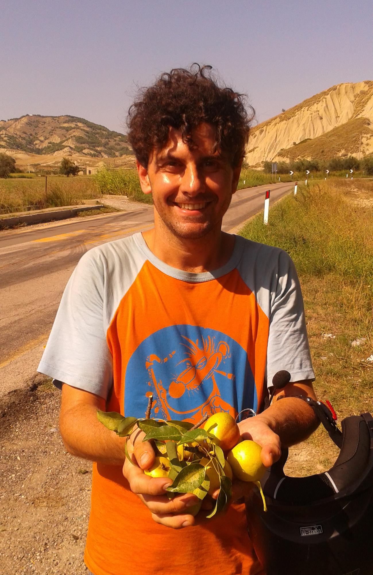 13 ecologia permacultura sostenibilità