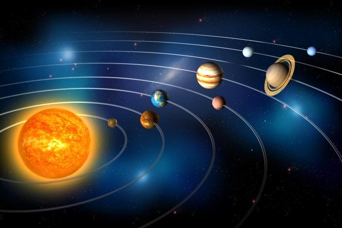 guida-ai-pianeti-del-sistema-solare_37f0bdab81376f5e2fff10a6a1c0c245
