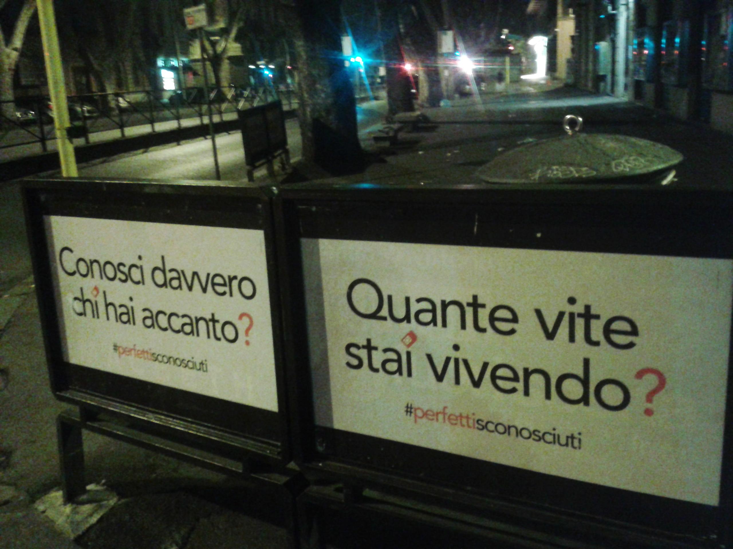 cartelli che rispondono a domande che hai in testa.jpg