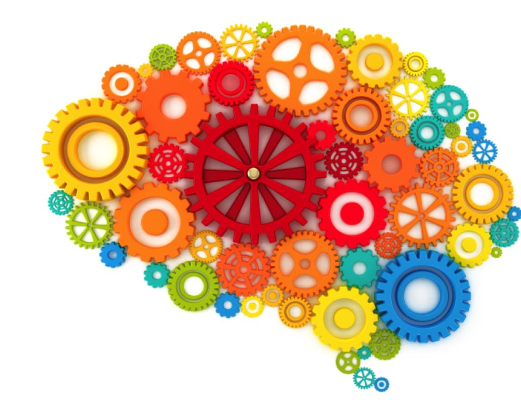 cervello-colorato-ingranaggi-1030x812