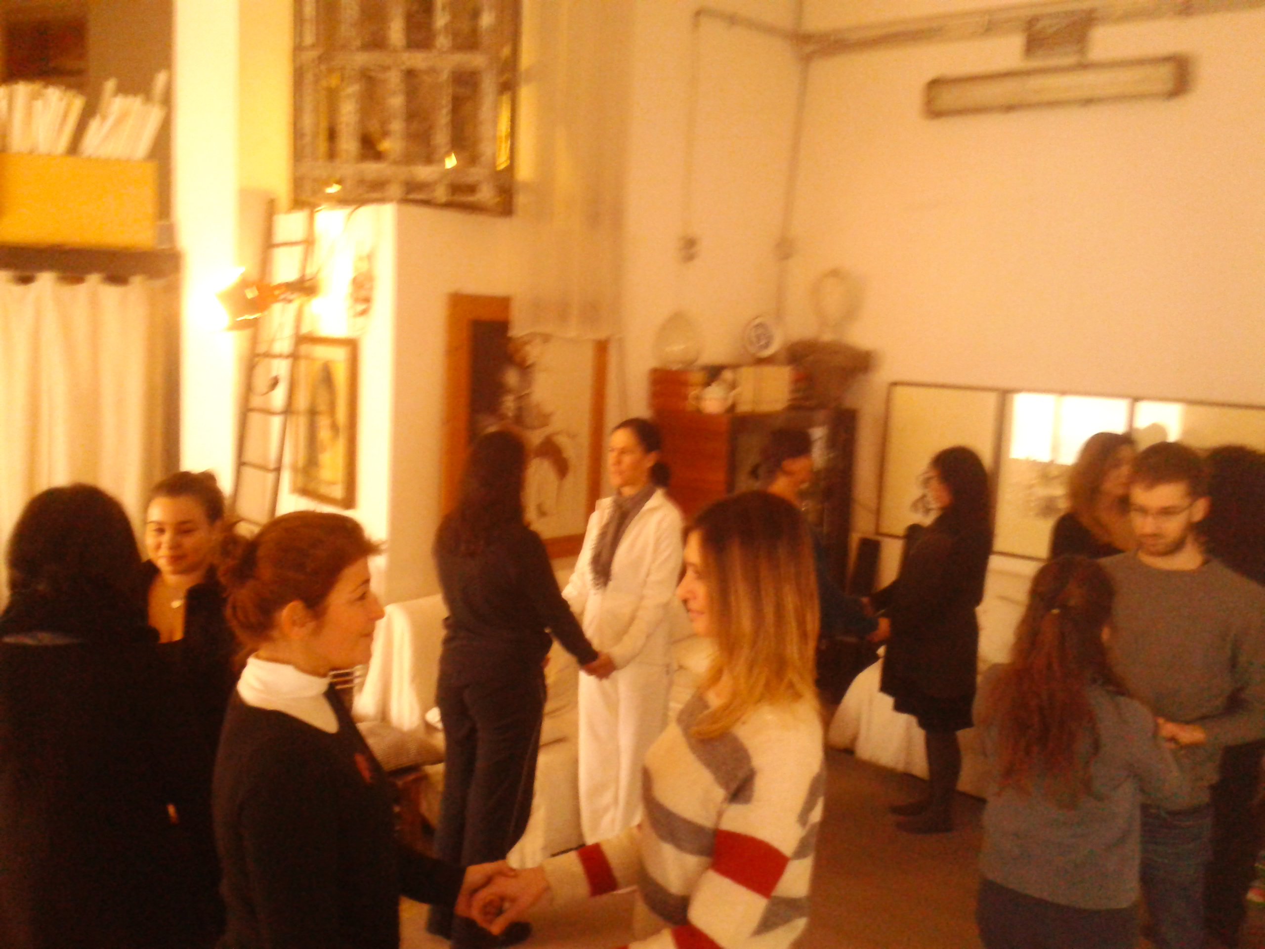 seminario crescita personale Elvio Rocchi Spiragli di Luce Roma.jpg