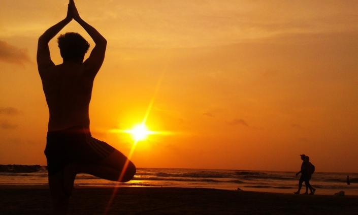 meditazione esercizi di crescita personale spiragli di luce.jpg