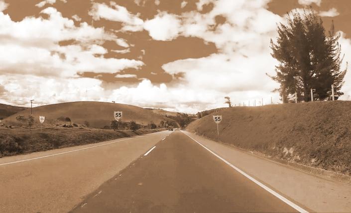 cielo autopista norte bogotà colombia.jpg