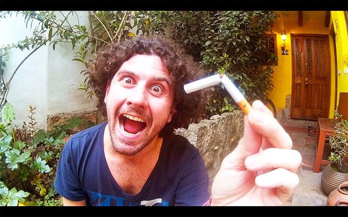 Consigli-smettere-di-fumare-da-soli
